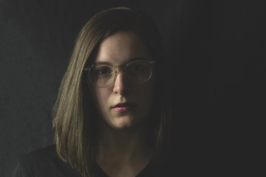 Caitly Grey- Author Pic