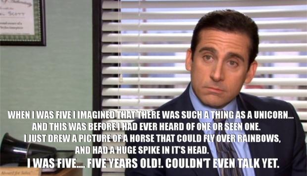 michael-scott-office-quote