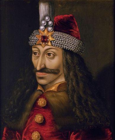 Vlad Dracua